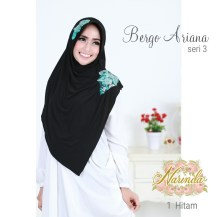 bergo-ariana 3