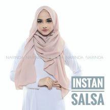 instan-salsa 7