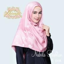 nabila-pashtan 7