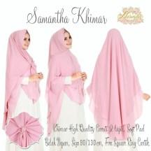 samantha-khimar 9