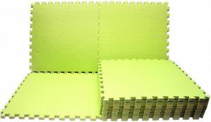 alamat pabrik evamat tikar karpet distributor murah surabaya jakarta eva mat abjad besar polos murah manado