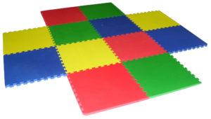 alamat pabrik evamat tikar karpet distributor murah surabaya jakarta eva mat abjad besar polos murah sumatera kalimantan sulawesi