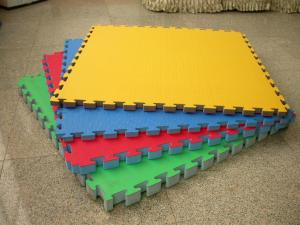 jual grosir evamat harga pabrik matras puzzle surabaya tikar distributor jakarta surabaya