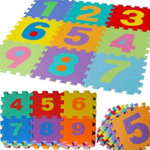 harga karpet evamatic harga karpet puzzle harga karpet puzzle polos puzzle lantai murah jual karpet evamat