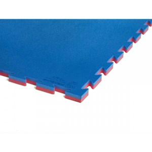 matras Tarung Derajat agen distributor grosir pabrik harga produsen supplier toko lapangan gelanggang arena karpet alas
