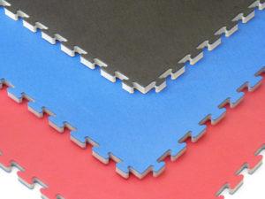 harga matras buat karate agen distributor grosir pabrik harga produsen supplier toko lapangan gelanggang arena karpet alas