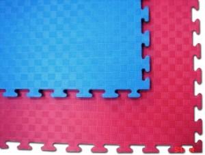 matras Kukmodo agen distributor grosir pabrik harga produsen supplier toko lapangan gelanggang arena karpet alas