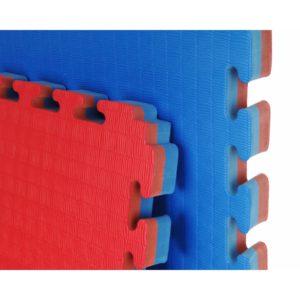 harga matras karate murah agen distributor grosir pabrik harga produsen supplier toko lapangan gelanggang arena karpet alas
