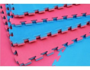 jual matras aikido di bandung agen distributor grosir pabrik harga produsen supplier toko lapangan gelanggang arena karpet alas