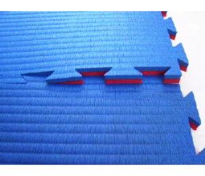 harga matras olahraga taekwondo agen distributor grosir pabrik harga produsen supplier toko lapangan gelanggang arena karpet alas