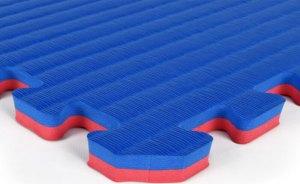 harga matras pencak silat surabaya agen distributor grosir pabrik harga produsen supplier toko lapangan gelanggang arena karpet alas