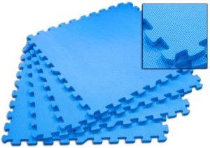 luas matras pencak silat agen distributor grosir pabrik harga produsen supplier toko lapangan gelanggang arena karpet alas
