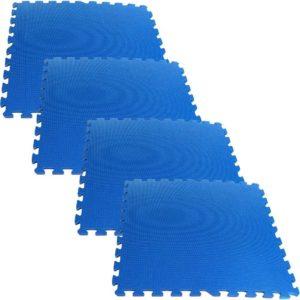 lebar matras pencak silat agen distributor grosir pabrik harga produsen supplier toko lapangan gelanggang arena karpet alas
