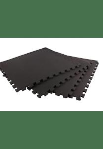 pabrik matras silat agen distributor grosir pabrik harga produsen supplier toko lapangan gelanggang arena karpet alas