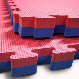matras untuk silat agen distributor grosir pabrik harga produsen supplier toko lapangan gelanggang arena karpet alas