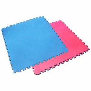matras silat surabaya agen distributor grosir pabrik harga produsen supplier toko lapangan gelanggang arena karpet alas