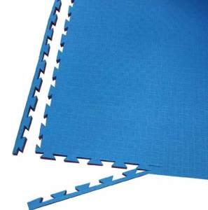 matras karate agen distributor grosir pabrik harga produsen supplier toko lapangan gelanggang arena karpet alas (2)