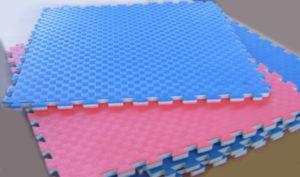 harga matras tanding silat agen distributor grosir pabrik harga produsen supplier toko lapangan gelanggang arena karpet alas