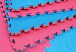 matras Apkido agen distributor grosir pabrik harga produsen supplier toko lapangan gelanggang arena karpet alas