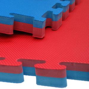 ukuran matras pertandingan karate agen distributor grosir pabrik harga produsen supplier toko lapangan gelanggang arena karpet alas