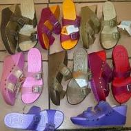 cobbler wedges 085888666607