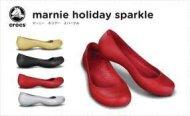 crocs marnie sparkle 085888666607