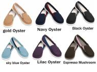crocs melburne women 085888666607