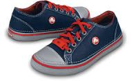 hover sneaker kids navy 085888666607