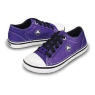 hover sneaker kids ungu 085888666607
