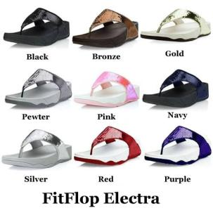 jual fitflop electra 085888666607
