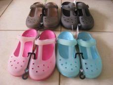 jual sepatu crocs carlie mary jane 085888666607