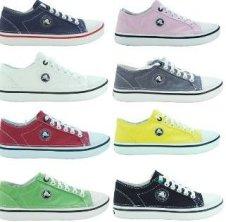 jual sepatu crocs HOVER LANCE 085888666607