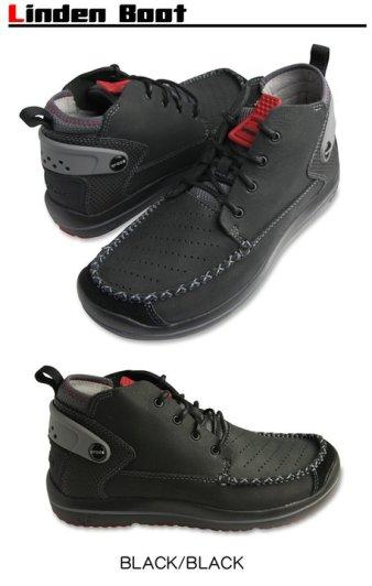 jual sepatu crocs MALINDI 085888666607