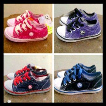jual sepatu hover sneaker kids 085888666607