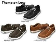 thompson lace 085888666607