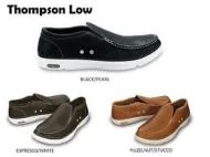 thompson low 085888666607