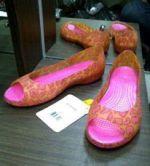 sale crocs flower dance 085.888.6666.07
