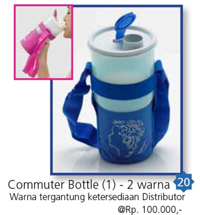 Commuter Bottle (1)