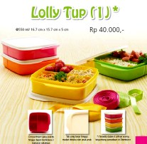 Lolly Tup (1)