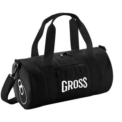 Gross Sport Bag