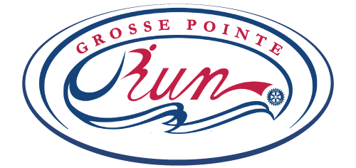 Grosse Pointe Run