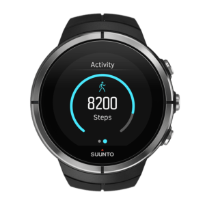 ss022659000-suunto-spartan-ultra-black-front-view_activity-01