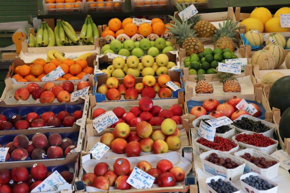 20180717_Grossmarkt_Foto_Viktualienmarkt-10_(c)_GrossmarktinSendlingJetzt.jpg