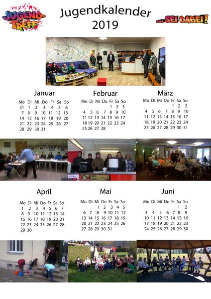 jugendkalender_internet-grossschoenau