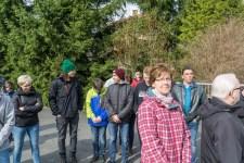 buergerspaziergang_grossschoenau-start
