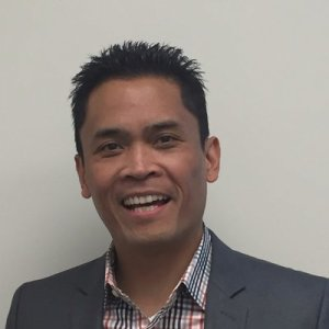Employee Engagement Interview with Darryl Dioso, Founder and Managing Partner, Resource Management Solutions Group(RMSG) - GroSum TopTalk