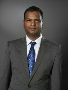 Performance Management Interview with Srinivas Chunduru, Founder and CEO, VANS - GroSum TopTalk