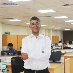 Sameer Nagarajan