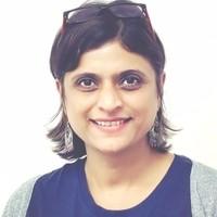 Performance Management Interview with Saswati Sinha - GroSum TopTalk