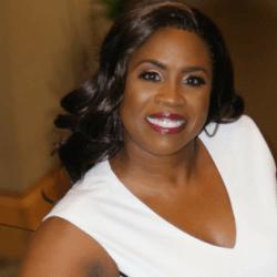 Organizational Culture with Lynita Mitchell-Blackwell, Motivational Speaker | #1 Bestselling Author | Businesswoman - GroSum TopTalk